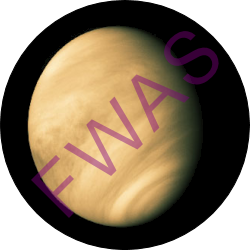 Venus Observation Button