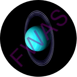 Uranus Observation Button